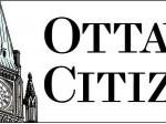 OttawaCitizen