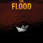 FLOOD_cover_E-b__May 8_1600x2400