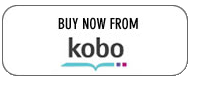 kobo-buy-button-fw_1