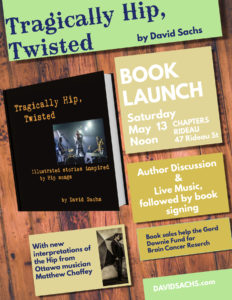 book_launch_s